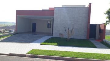 Alugar Casa / Condomínio em Ribeirão Preto. apenas R$ 1.118.000,00