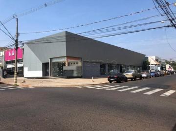 Alugar Comercial / imóvel comercial em Ribeirão Preto. apenas R$ 15.500,00