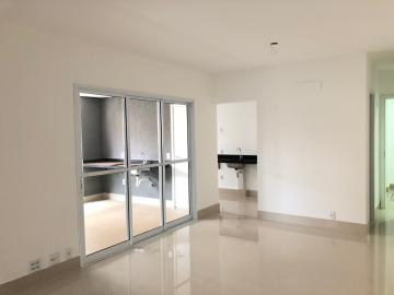 Alugar Apartamento / Padrão em Ribeirão Preto. apenas R$ 3.500,00
