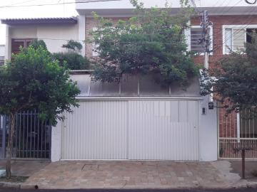 Alugar Casa / Misto em Ribeirão Preto. apenas R$ 4.000,00