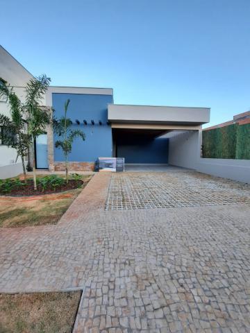 Alugar Casa / Condomínio em Ribeirão Preto. apenas R$ 780.000,00