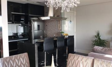 Alugar Apartamento / Padrão em Ribeirão Preto. apenas R$ 490.000,00