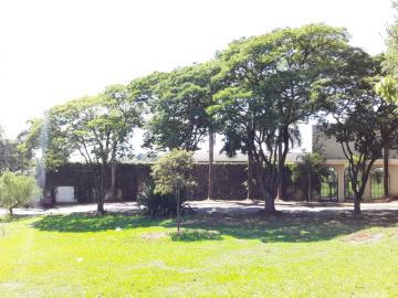 Alugar Comercial / imóvel comercial em Ribeirão Preto R$ 18.000,00 - Foto 2