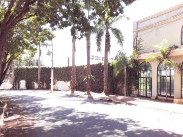 Alugar Comercial / imóvel comercial em Ribeirão Preto R$ 18.000,00 - Foto 6
