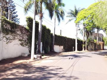 Alugar Comercial / imóvel comercial em Ribeirão Preto R$ 18.000,00 - Foto 3