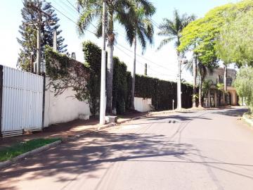 Alugar Comercial / imóvel comercial em Ribeirão Preto R$ 18.000,00 - Foto 4