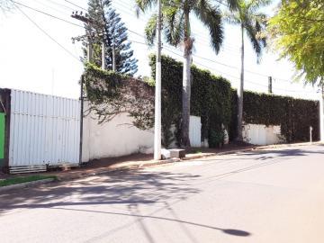 Alugar Comercial / imóvel comercial em Ribeirão Preto R$ 18.000,00 - Foto 5