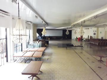 Alugar Comercial / imóvel comercial em Ribeirão Preto R$ 18.000,00 - Foto 10