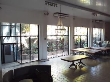 Alugar Comercial / imóvel comercial em Ribeirão Preto R$ 18.000,00 - Foto 15