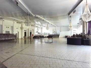 Alugar Comercial / imóvel comercial em Ribeirão Preto R$ 18.000,00 - Foto 17