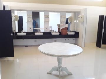 Alugar Comercial / imóvel comercial em Ribeirão Preto R$ 18.000,00 - Foto 27