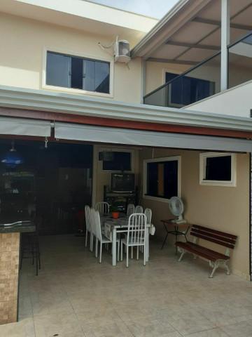 Alugar Casa / Padrão em Sertãozinho. apenas R$ 490.000,00