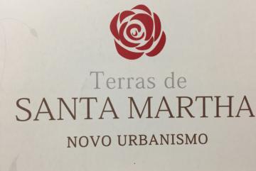 Alugar Terreno / Condomínio em Bonfim Paulista. apenas R$ 120.000,00