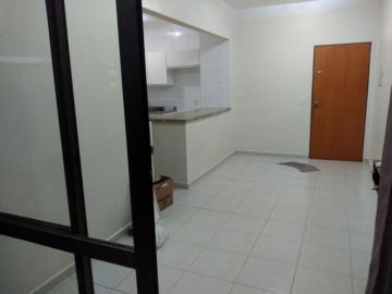 Alugar Apartamento / Padrão em Ribeirão Preto. apenas R$ 256.000,00