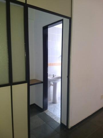 Apartamento / Padrão em Ribeirão Preto Alugar por R$590,00
