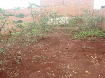 Alugar Terreno / Área em Jardinópolis. apenas R$ 90.000,00