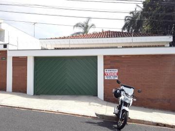 Alugar Casa / Misto em Ribeirão Preto. apenas R$ 567.000,00