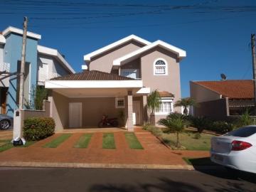 Alugar Casa / Condomínio em Jardinópolis. apenas R$ 995.000,00