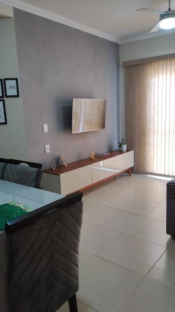 Comprar Apartamento / Padrão em Ribeirão Preto R$ 240.000,00 - Foto 2