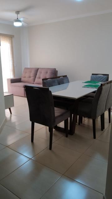 Comprar Apartamento / Padrão em Ribeirão Preto R$ 240.000,00 - Foto 4