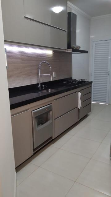 Comprar Apartamento / Padrão em Ribeirão Preto R$ 240.000,00 - Foto 6