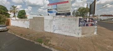 Jaboticabal Barra Funda Terreno Venda R$2.699.990,00  Area do terreno 2300.00m2