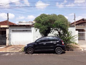 Alugar Casa / casa Padrão em Ribeirão Preto. apenas R$ 480.000,00