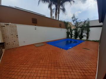 Comprar Casa / Condomínio em Bonfim Paulista R$ 900.000,00 - Foto 10