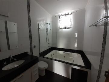 Comprar Casa / Condomínio em Bonfim Paulista R$ 900.000,00 - Foto 13