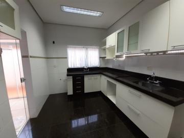 Comprar Casa / Condomínio em Bonfim Paulista R$ 900.000,00 - Foto 7