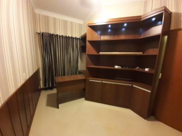 Comprar Casa / Condomínio em Bonfim Paulista R$ 900.000,00 - Foto 5