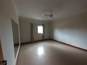 Comprar Casa / Condomínio em Bonfim Paulista R$ 900.000,00 - Foto 14