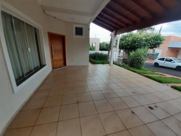 Comprar Casa / Condomínio em Bonfim Paulista R$ 900.000,00 - Foto 2