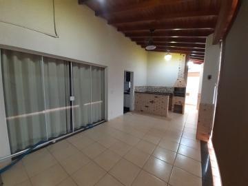Comprar Casa / Condomínio em Bonfim Paulista R$ 900.000,00 - Foto 9
