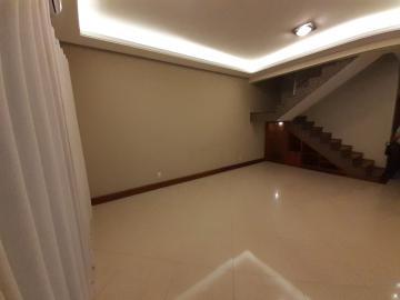 Comprar Casa / Condomínio em Bonfim Paulista R$ 900.000,00 - Foto 4