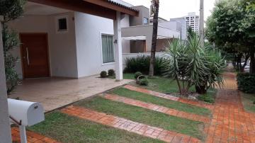 Comprar Casa / Condomínio em Bonfim Paulista R$ 900.000,00 - Foto 17