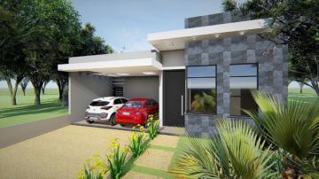 Comprar Casa / Condomínio em Ribeirão Preto R$ 780.000,00 - Foto 3