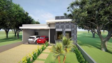 Comprar Casa / Condomínio em Ribeirão Preto R$ 780.000,00 - Foto 4