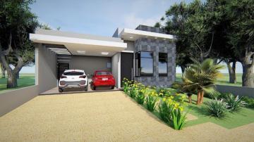 Comprar Casa / Condomínio em Ribeirão Preto R$ 780.000,00 - Foto 5