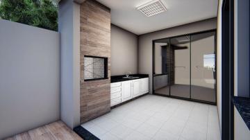 Comprar Casa / Condomínio em Ribeirão Preto R$ 780.000,00 - Foto 7