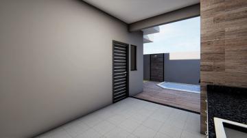 Comprar Casa / Condomínio em Ribeirão Preto R$ 780.000,00 - Foto 8