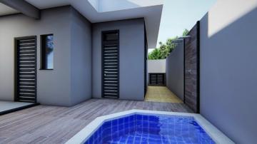 Comprar Casa / Condomínio em Ribeirão Preto R$ 780.000,00 - Foto 9