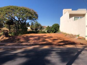 Alugar Terreno / Padrão em São Carlos. apenas R$ 140.000,00