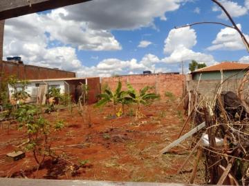 Alugar Terreno / Padrão em Jardinópolis. apenas R$ 95.000,00