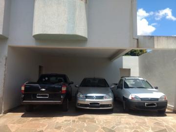 Alugar Casa / Sobrado em Ribeirão Preto. apenas R$ 1.600.000,00