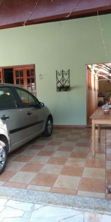 Comprar Casa / Padrão em Ribeirão Preto R$ 450.000,00 - Foto 3