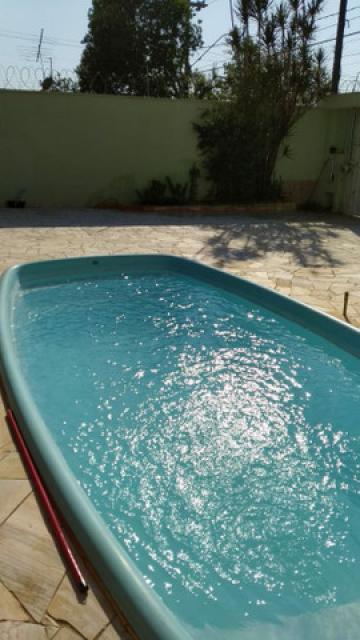 Comprar Casa / Padrão em Ribeirão Preto R$ 450.000,00 - Foto 6