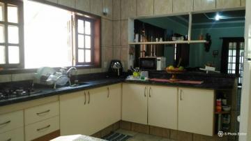 Comprar Casa / Padrão em Ribeirão Preto R$ 450.000,00 - Foto 8