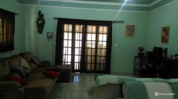 Comprar Casa / Padrão em Ribeirão Preto R$ 450.000,00 - Foto 9
