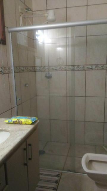 Comprar Casa / Padrão em Ribeirão Preto R$ 450.000,00 - Foto 10